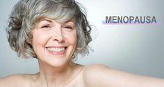 O Método Adeus a Menopausa Funciona Mesmo? [é Verdade?]