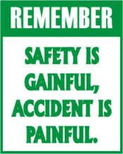 Safety Stickers:safety Slogan , Find Complete Details about Safety Stickers:safety Slogan,Safety Slogan from Poster Materials Supplier or Manufacturer-regards Baroda Label Mfg. Road Safety Quotes, Road Safety Slogans, Road Safety Poster, Health And Safety Poster, Safety Posters, Safety Rules, Slogans On Traffic Rules, Slogan On Road Safety, Safety Fail