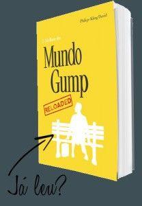 Compre O melhor do Mundo Gump Reloaded