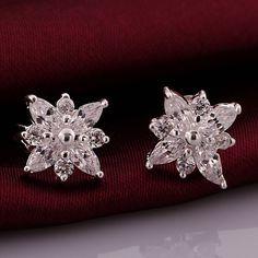 gioielli di cristallo di rocca ed argento - Cerca con Google