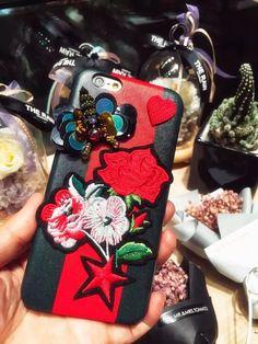 刺繍品グッチgucci iphone7/7plusケース  背面型 iPhone6s Plus/iPhone6 Plus 超薄型 耐汚れ 見た目もオシャレ とても人気がある 激安 送料無料