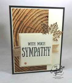 Masculine Sympathy by wendy lee, stampin up, #creativeleeyours, masculine card, handmade,stamping,rubber stamps, September 2017 FMN,August 2017 Giftable Greetings Paper Pumpkin Kit