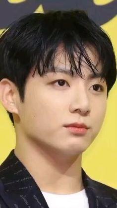 Blackpink Video, Bts Video, Cool Music Videos, Good Music, Bts Dancing, Bts Funny Videos, Jungkook Aesthetic, Bts Korea, Googie