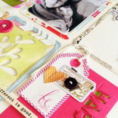 Fancy Pants Designs Studio. Kim Watson - Me-ology line. #fancypantsdesigns #getfancystudio @fancypantsd #meology