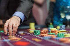 Παιχνίδια – Casino Rio