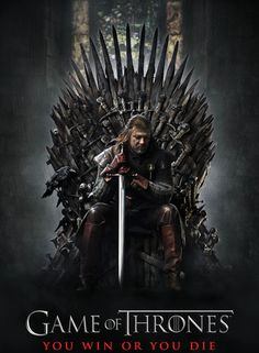 preparando meu TCC sobre game of thrones e sinceramente to muito feliz por estar fazendo de algo que gosto muito. E ai o que vcs acham que games of thrones da uma linda inspiração para fazer roupas. =D