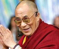 """Dalai Lama's belief in compassion. """" The mind registers every event, no matter how small. Hence we should devote our most serious efforts to bringing about mental peace. From my own limited experience I have found that the greatest degree of inner tranquility comes from the development of love and compassion. The more we care for the happiness of others, the greater our own sense of well-being becomes.""""  Spread by www.fairtrademarket.com supporting #fairtrade and #novica"""