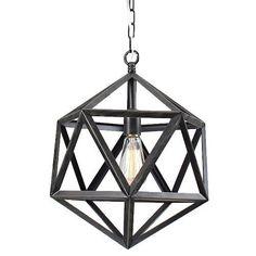Chandelier Hanging Light Fixture Antique Bronze Rustic Modern Home Improvement #LightingStore