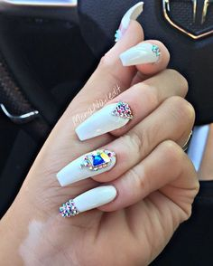 Client View#arizonanails #aznails #nailsinaz #nails2inspire #notd #WhoDoesYourNails #nailart #480 #602 #phoenixaznails #phxnails #cleancuticles #upcloseandpersonal #nailsinarizona #nailtechlife#ilovemyjob#stashhouseaz #602nails #480nails #phoenixnails #youngnails #UñasChingonas #NailLife #NOTD #nailart #nailsofinstagram #QualityNails #stashhouseaz
