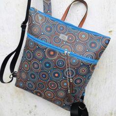 🌈 SIMIRA  Duhové léto 🌈❤️ www.simira.cz Vaše handmade tržiště. Nakupujte, prodávejte ❤️ #handmade #dekorace #simiracz #tvorba #originál #tradice Louis Vuitton Neverfull, Messenger Bag, Diaper Bag, Satchel, Tote Bag, Bags, Handbags, Louis Vuitton Neverfull Damier, Diaper Bags