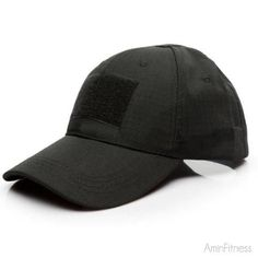 Camouflage Baseball Hat Cap Hat Patches df643861d034