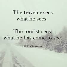 Image result for best travel quotes pics