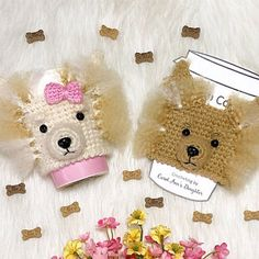 French Bulldog Crochet Dog Mug Cozy Pattern Cairn Terriers, Bull Terrier, Boston Terrier, Goldendoodle, Labradoodle, Teacup Yorkie, Coffee Cup Cozy, Dog Coffee, Border Terrier