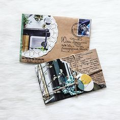 Letter Writing, Letter Art, Alphabet Letters, Pen Pal Letters, Paper Letters, Mail Art Envelopes, Snail Mail Pen Pals, Blog Art, Envelope Art