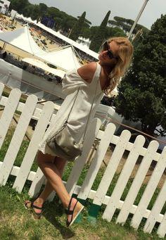 Gabriela Simion - Roma Wrap Dress, Travel, Dresses, Fashion, Vestidos, Moda, Viajes, Fashion Styles, Destinations