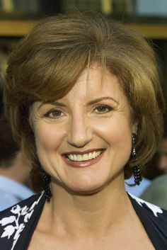 The New York Times and Business Insider offer differing accounts of Arianna Huffington's changing role at AOL.