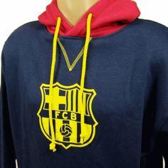images Soccer Fans, Fc Barcelona, Messi, Hoodies, Sweatshirts, Shopping, Parka, Trainers, Sweatshirt