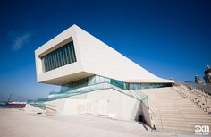 Gallery - Museum of Liverpool / 3XN - 1