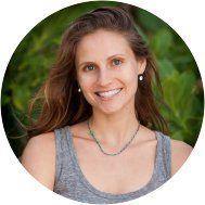 Sabrina of http://www.mindbodygreen.com/0-22551/23-annoying-things-people-have-said-to-me-because-im-vegan.html