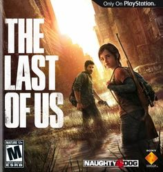 "The creative director of The Last of Us says it's a ""misconception"" that videogames need a male-dominated cover in order to sell."
