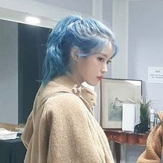 Find images and videos about lq, iu and lee jieun on We Heart It - the app to get lost in what you love. Kpop Girl Groups, Kpop Girls, Korean Actresses, Actors & Actresses, Hairstyles Haircuts, Cool Hairstyles, Kpop Hair, Waifu Material, Ulzzang Couple