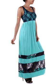 Style in USA > Dresses > #DI-1815 − LAShowroom.com