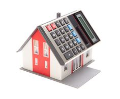 https://www.halfpriceinsulation.com/roof-area-calculator.html