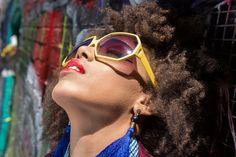 Fashion Shoot, Editorial Fashion, Street Fashion, Sunglasses Women, Joy, Street Style, Model, Urban Fashion, Urban Style