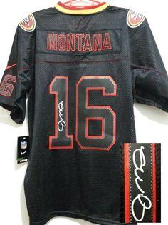 sale retailer 5d695 537de 21 limited deion sanders san francisco 49ers mens jersey nfl ...