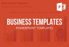 The high class business templates help you to illustrate the performance of your company. PresentationLoad offers all required PowerPoint templates to create professional presentations out of various categories. The large selection of premium quality management tools, cockpit charts, business icons, organigrams, diagrams, text boxes, timelines, and spheres areperfect templates for your business presentation. http://www.presentationload.com/en/business/