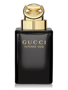 57a13d65458f8 Intense Oud Gucci za žene i muškarce Perfume And Cologne, Perfume Bottles,  Mens Perfume