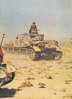 The German Africa Corps (German: Deutsches Afrikakorps), or just the Afrika Korps, was the German expeditionary force in Libya and Tunisia during the North African Campaign of World War II. Panzer Iv, German Soldiers Ww2, German Army, Luftwaffe, Afrika Corps, North African Campaign, Erwin Rommel, Italian Army, Military Armor