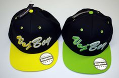 Snapback, Cap, Fashion, Baseball Hat, Moda, Fashion Styles, Fashion Illustrations, Baseball Cap