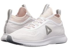 30e7e15594d No results for Reebok plus runner tech. Footwear ...
