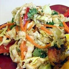 Asian Coleslaw - Allrecipes.com