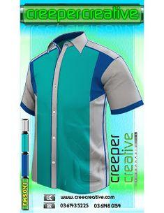 Kemeja Korporat Katalog   FMS041Corporate Shirt Sizes : XS S M L XL XXL XXXL Viscose Double YarnType: Men Shirt Short Sleeve  FMS042Corporate Shirt Sizes : XS S M L XL XXL XXXL Viscose Double YarnType: Men Shirt Short Sleeve  FMS043Corporate Shirt Sizes : XS S M L XL XXL XXXL Viscose Double YarnType: Men Shirt Short Sleeve  FMS04Corporate Shirt Sizes : XS S M L XL XXL XXXL Viscose Double YarnType: Men Shirt Short Sleeve  FMS05Corporate Shirt Sizes : XS S M L XL XXL XXXL Viscose Double…