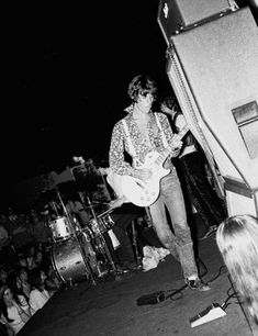 "Jeff Beck's ""Yardbird"" burst - Page 4"