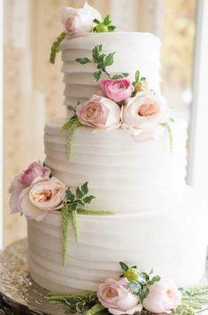 En fotos: Las 63 tortas más originales