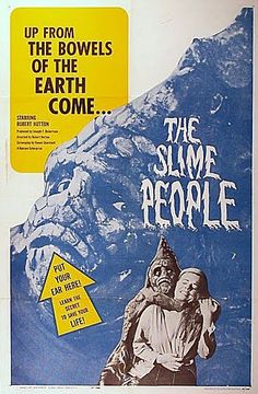 Classic Sci-Fi Movies: