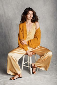 bytimo s16 15 Beautiful Mind, Jumpsuit, Mindfulness, Summer, Campaign, Pants, Content, Inspiration, Medium