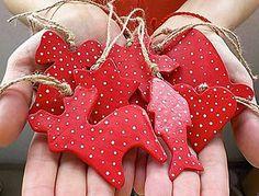 Dekorácie - Čarovné Vianoce-motív na výber (iné-vzor vpíšte do poznámky) - 8710654_