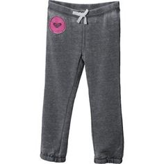 Roxy Blue Skies Pant - Infant Girls` $36.00