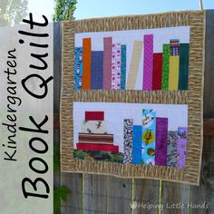 Pieces by Polly: Quilts