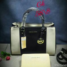 a9dafdcbbcfb Mk bag First high copy same original for ask & reservation on what's app  +0201223485327 or follow us on facebook.com/GkBrands