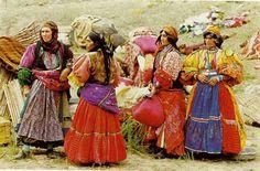 Qashqai tribe - Google Search