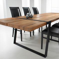 eu.Fab.com   Gigant Dining Table