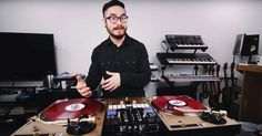 Reviewed the Pioneer DJM-S9 over at #DigitalDJTips! Thanks again for helping out @djcarloatendido Special thanks to Pioneer Philippines for letting us use this killer PLX/S9 gold set-up! #pioneerdj #pioneerph #plx1000 #djms9 #turntable #scratchdj #battledj #scratching #seratodj #serato #edm #deephouse #tropical #hiphop #turntablism #turntablist #controllerism #controllerist #djjoeysantos by djjoeysantos http://ift.tt/1HNGVsC