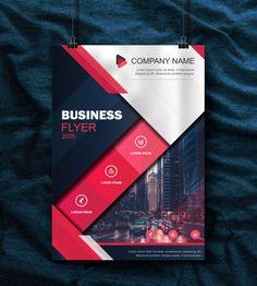 Poster Background Design, Powerpoint Background Design, Design Poster, Poster Designs, Page Layout Design, Graphisches Design, Flyer Design, Corporate Design, Business Design