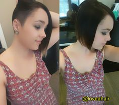 All sizes | sidecut | Flickr - Photo Sharing!