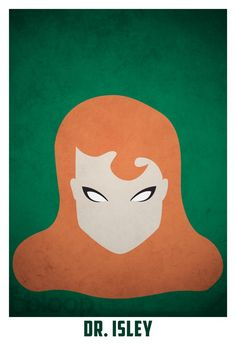 Poster heroi 47